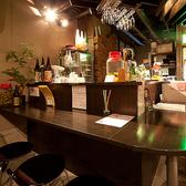 粋 Laboratoryの雰囲気3