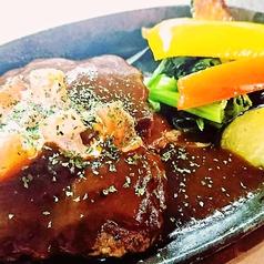 松江 肉炉端 阿雅紗のおすすめ料理2