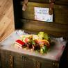 チーズダイニング CHEESE SQUARE AVANTI 新宿東口店のおすすめポイント3
