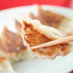 焼き餃子14個