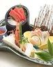 和食レストラン 鈴のれん 東大阪店のおすすめポイント1