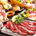 完全個室 桜木商店 名古屋駅前店のおすすめ料理1
