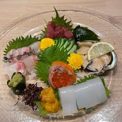寿司・居酒屋 ちゃき×2の写真