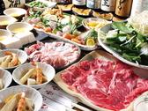 和食・洋食キッチン さくらのおすすめ料理2