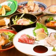大切な人を播州・姫路の食材でおもてなし…