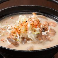 和風の優しい味の料理が自慢です