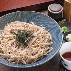 THE和酒日からのおすすめ料理1