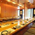 日本海庄や 武蔵浦和店の雰囲気1