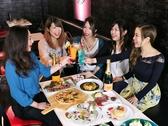 個室Dining&Bar BoAの雰囲気2