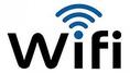 無料WIFI設置。店員までお気軽にお問合せ下さい。