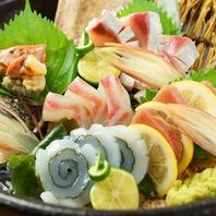 四国の漁港から届く新鮮鮮魚!!【みかん鯛/伊予めじろ】