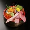 海鮮れすとらん 魚輝水産 草津店のおすすめポイント1