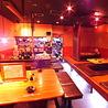 KAI 居酒屋 秋川店のおすすめポイント2