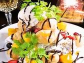 土間土間 姫路店のおすすめ料理3