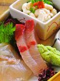 井戸端 川端店のおすすめ料理3