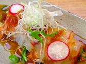 旬彩串ダイニング つづみのおすすめ料理3