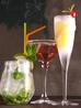 restaurant&bar UNOのおすすめポイント2