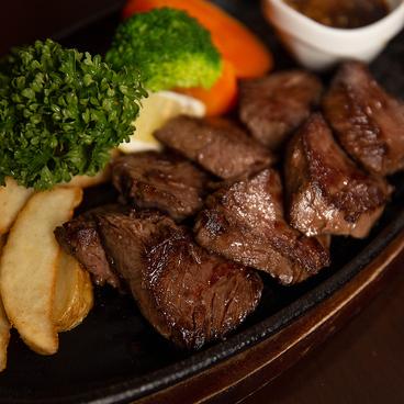 ガーリックチップス GARLIC CHIPS 高田馬場のおすすめ料理1