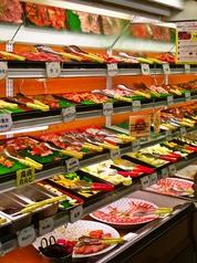 神田川 ヘルストピア店の写真