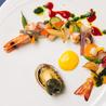 伊良湖岬の泊まれるレストラン クランマランのおすすめポイント1
