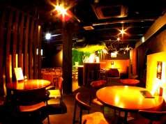 Bar TRENTA-TRE トレンタトレの特集写真
