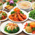 龍城飯店のおすすめ料理1