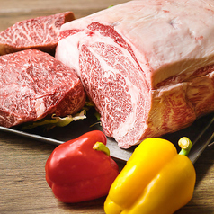 焼肉×食べ放題 next..肉MARKET 天王寺店の特集写真