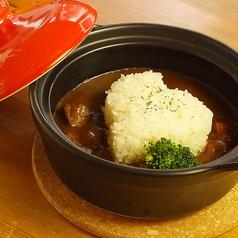 フェリス裏参道のおすすめ料理1
