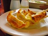 珍達のおすすめ料理2