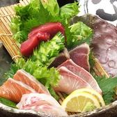居酒屋Dining 海月 横川店のおすすめ料理3