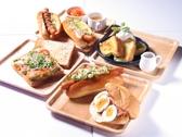 (N)Cafe・Nbar