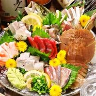 【長浜直送鮮魚!!】