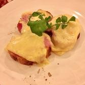 スイス食堂 ルプレのおすすめ料理3