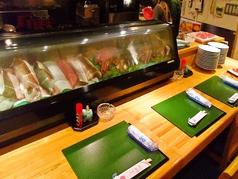 活魚 味楽の写真