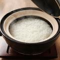料理メニュー写真山形県産 黒澤信彦さんの ミルキークイーン