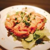 洋風厨房ソーシエのおすすめ料理2