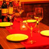 カップルシート☆デートや誕生日・記念日などのシーンにぴったり♪お二人でのご利用やデートに最適なカップルシートをご用意しております。新宿でのワンランク上の夜を押すお過ごしくださいませ!! 新宿で接待、女子会、合コン、誕生日、記念日、歓送迎会など各種飲み会やご宴会は当店で決まり!