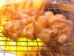 情熱ホルモン 福山駅前酒場のおすすめ料理1
