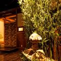 完全個室 桜木商店 名古屋駅前店の雰囲気1