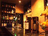 GRAND BAR FUKUOKAの雰囲気3