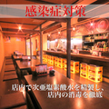 YAKITORI とりまる 徳島 秋田町店の雰囲気1