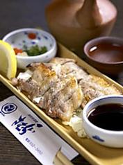 琉球居酒屋さむらいのおすすめ料理1