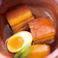 麹蔵特製ラフティー(豚角煮)