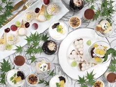 レストラン リンドマール THE HOUSE OF LINDOMAR 黒崎店のおすすめ料理1
