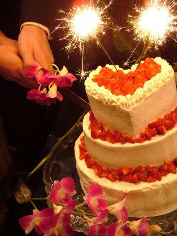 数々のカップルを見届けたYAH-MANが贈る!!ゆったり3時間飲み放題付結婚式2次会コース3500円