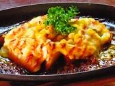 高松 骨付鳥 天道のおすすめ料理3