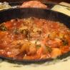 韓国料理 縁のおすすめポイント3