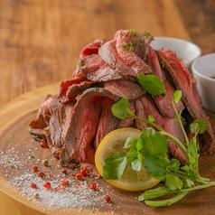 肉バル Re:come リカム 太田店のおすすめ料理1