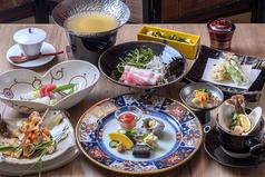 みやざき魚菜 いろ葉の写真