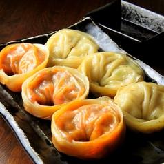 Dining 慶 きょんのおすすめ料理2
